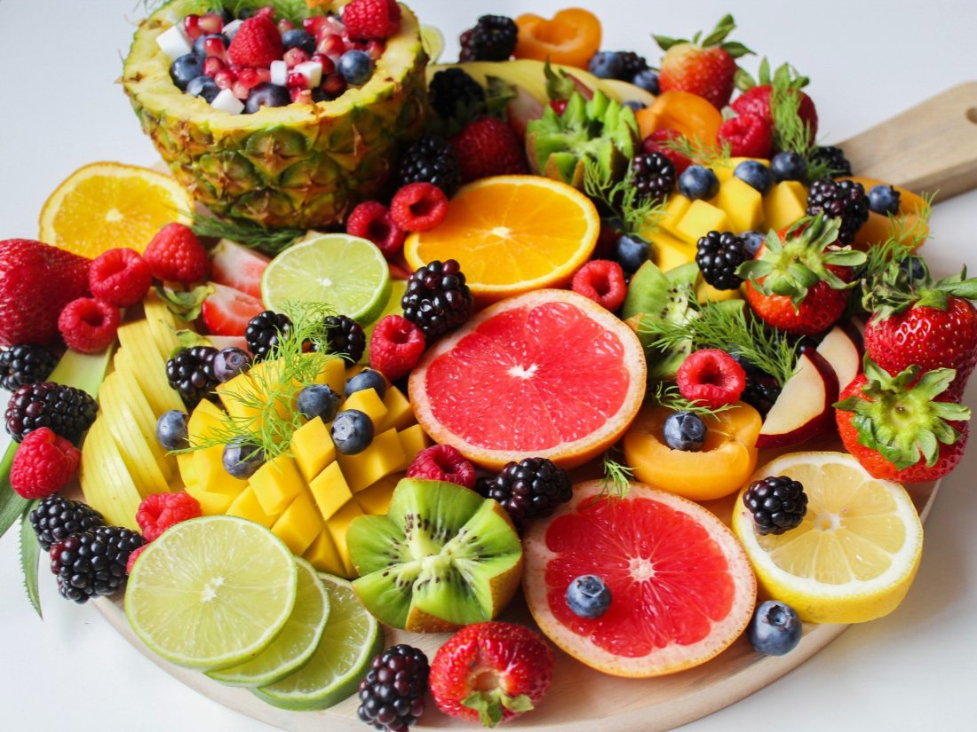 berries-citrus-citrus-fruits-1132048.jpg