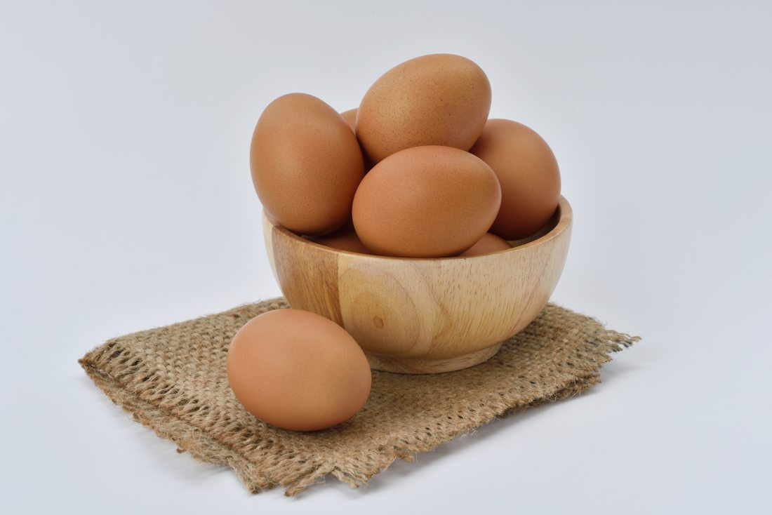 bowl-close-up-eggs-162712.jpg
